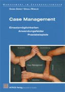 eBook - Case Management