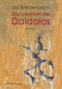 eBook - Das Labyrinth des Daidalos