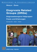 Diagnosis Related Groups (DRGs)