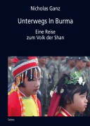 Unterwegs In Burma